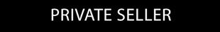 Private Seller logo