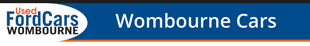 Wombourne Cars Ltd logo