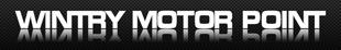 Wintry Motor Point logo
