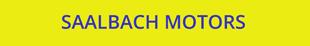 Saalbach Motors logo