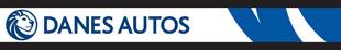 Danes Autos Ltd logo