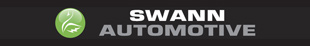 Swann Automotive Ltd logo