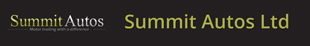 Summit Autos Ltd logo