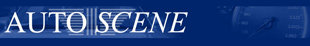 Auto Scene Ltd logo