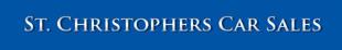 St. Christophers Car Sales logo