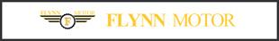 Flynn Motors logo