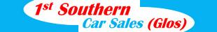 1st Southern logo