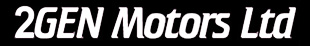 2GEN Motors Ltd. logo