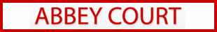 Abbey Court Car Sales Limited Logo