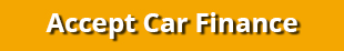 Accept Car Finance Warrington Cheshire Logo