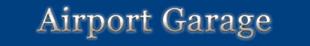 Airport Garage logo
