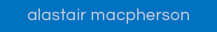 Alistair MacPherson Car Sales logo