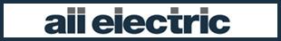All Electric Kidderminster logo