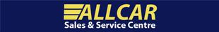 Allcar Garage Services Logo