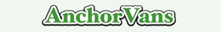Anchor Vans logo