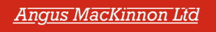 Angus MacKinnon logo