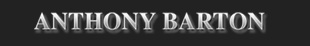 Anthony Barton Car Sales logo