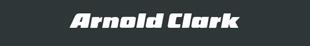 Arnold Clark Ford (Strathaven) logo