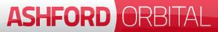 Ashford Orbital - Ashford logo
