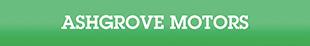 Ashgrove Motors logo