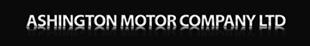 Ashington Motor Company LTD logo
