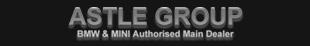 Astle Scunthorpe logo