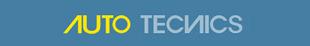 Auto Tecnics logo