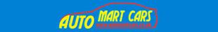 Automart Cars logo
