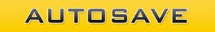 Autosave (S) logo