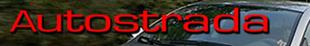 Autostrada logo