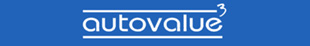 Autovalue3 Car Sales logo