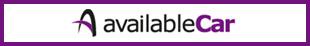AvailableCar Cannock logo
