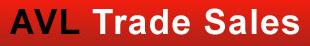 AVL Trade Sales Llp logo