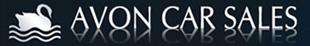 Avon Car Sales Ltd logo