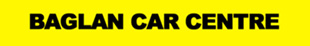 Baglan Car Centre logo