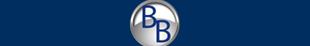 Bamberbridge Motor Village Online logo