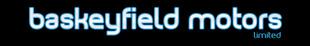 Baskeyfield Motors Limited logo