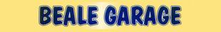Beale Garage logo