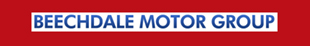 Beechdale Motor Group Alfa logo