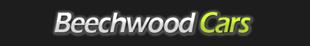 Beechwood Cars Lincoln logo