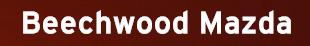Beechwood Derby Limited logo