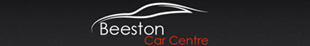 Beeston Car Centre logo