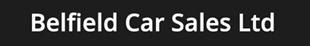 Belfield Car Sales Ltd logo