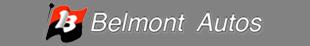 Belmont Autos logo