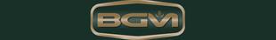 Ben Greig Motors logo