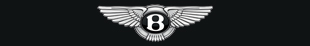 Bentley Cardiff logo