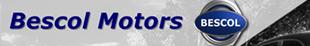 Bescol Motors logo