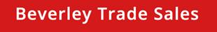 Beverley Trade Sales logo