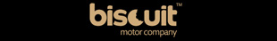 Biscuit Motor Company logo