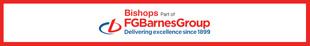 Nissan Bishops Guildford logo